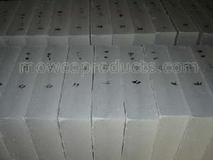 mowco perlite board pipe insulation