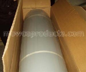 mowco silicone coated fiberglass cloth fabric tape