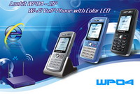 We Offer Sip Wifi Phone And Offer Oem Producer Service