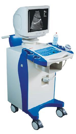 ultrasound diagnostic imaging system bw8i