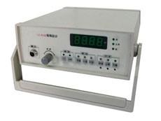 gauss meters teslameter