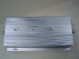 cdma800 mini repeater solution solve indoor signal coverage problems
