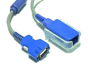 nellcor oximax spo2 extension cable