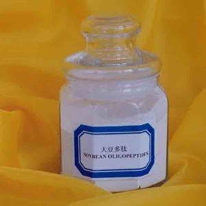 soybean oligopeptide