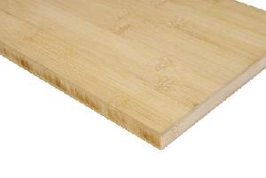 bamboo plywood panel furniture board veneer edge grain flat