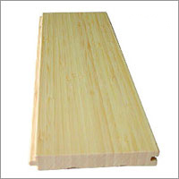 vertical edge grain bamboo parquet flooring