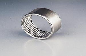 Full Complement And Caged Drawn Cup Needle Roller Bearings