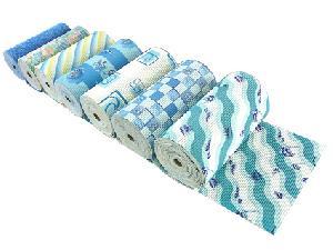 anti slip bath mat