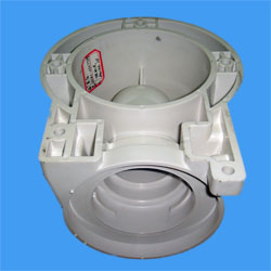 mold injection plastic