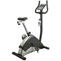 jkexer motor tension upright magnetic bike