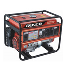 diesel generator gasoline