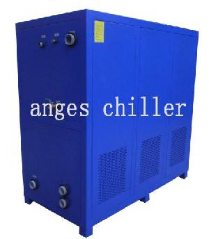 water chillers air cleaners plastic rubber extrusion
