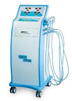 dermatotherapy vitiligo treatment equipment uv phototherapy