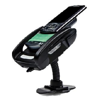 mobile phone holder bescap bn