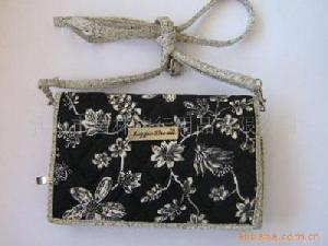 gift handbag travel bag sport shopping laptop student