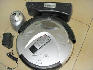 robot auto vacuum cleaner ss 3 recharge base