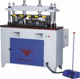 four column hydraulic punching machine ks y131