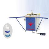 heat insulating profile crimping machine heavy duty ks m131