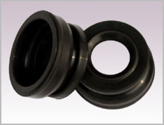 lsr automobile fittings