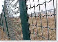 construction panel