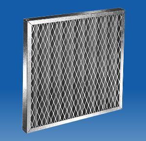 heavy duty grease filters