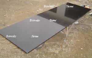 granite slabs tiles