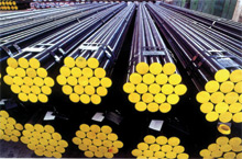 din 2448 1629 seamless steel tubes pipes