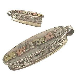 buddhist 925 jewelry