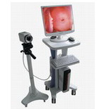 electronic colposcope video rsd3500