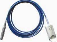 invivo adult finger clip sensor rsds010
