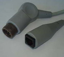 mindray appott ibp cable