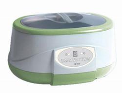ultrasonic cleaner rsd uc30a ronseda electronics co