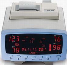 vital sign monitor nibp spo2 patient rsd2001