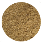 meat bone meal mbm