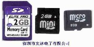 sd card micro mini digital