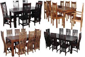 diningroom furniture manufacturer exporter