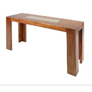 wooden furniture manufacturer exporter