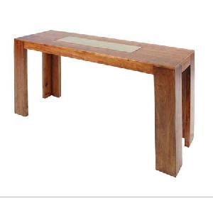 wooden furniture manufacturer exporter