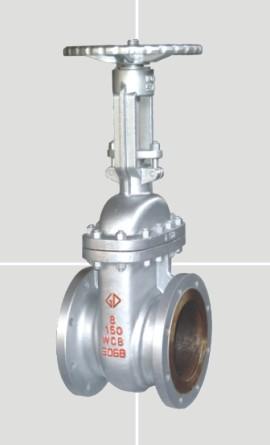 gate valve globe valves