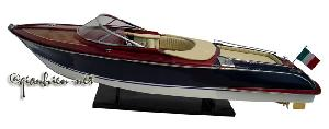 Viet Nam Boat Models Speed Boat