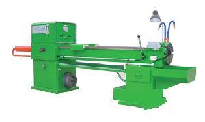 broaching machine yl6114