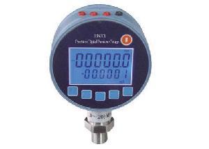 hx601b intelligent pressure calibrator