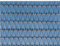 conveyer mesh belts