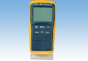 handhold thermometer sanjac 600