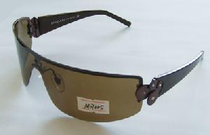 sunglasses polarized lens