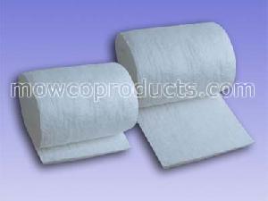 mowco ceramic fiber blanket