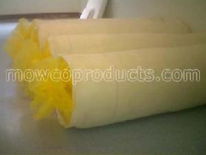 mowco glasswool blanket