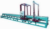 eps block cutting machines qgh