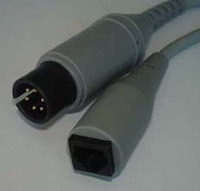 spacelabs appott ibp cable