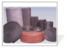 ankai knitted wire mesh filter